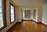 1515 Elm Street - Photo 9