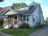 410 Merrick Street - Photo 1