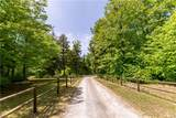 7114 Beaver Trail - Photo 45