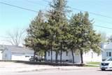 2704-2720 Brewerton Road - Photo 23