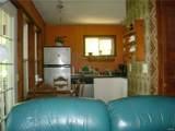 26666 Wilson Road - Photo 26