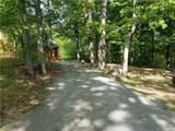 47575 Purpura Road - Photo 13