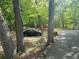 47575 Purpura Road - Photo 14