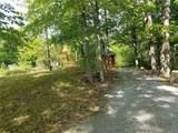 47575 Purpura Road - Photo 15