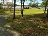47575 Purpura Road - Photo 16