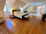 7104 Thorntree Hill Dr - Photo 47