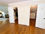 7104 Thorntree Hill Dr - Photo 49
