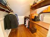 7104 Thorntree Hill Dr - Photo 50