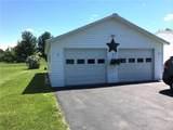 16534 Star School House Road - Photo 3