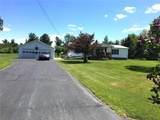 16534 Star School House Road - Photo 34