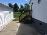 16534 Star School House Road - Photo 5