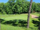 3007 Mcconnellsville Road - Photo 16
