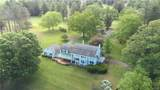 3007 Mcconnellsville Road - Photo 4