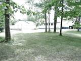 43481 Lewisburg Road - Photo 19