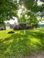 8576 Blossvale Road - Photo 3