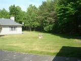 20338 County Route 3 - Photo 16