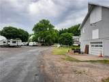 2081 Weaver Road - Photo 6