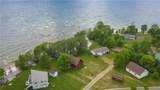 4554 Shore Road Extension - Photo 45