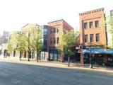 133 Walton Street - Photo 1