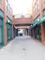 133 Walton Street - Photo 3