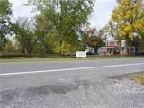 8762 Brewerton Road - Photo 19