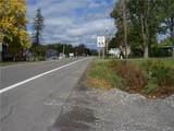 8762 Brewerton Road - Photo 20