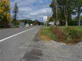 8762 Brewerton Road - Photo 21