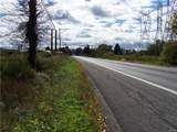 8762 Brewerton Road - Photo 22