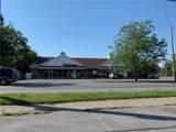 508 Lenox Avenue - Photo 19