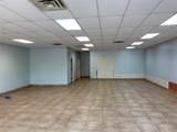 508 Lenox Avenue - Photo 9