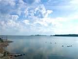 9387 Blind Sodus Bay Road - Photo 34