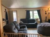 969 State Road - Photo 10