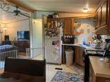 969 State Road - Photo 11