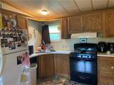 969 State Road - Photo 12