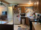 969 State Road - Photo 13