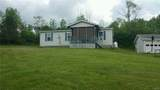 969 State Road - Photo 2