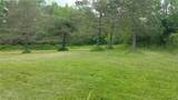 969 State Road - Photo 23