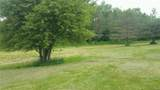 969 State Road - Photo 25