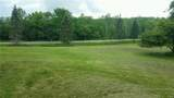 969 State Road - Photo 26