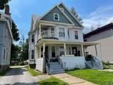 206 Broad Street - Photo 1