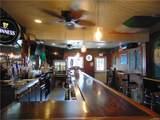 75 Owego Street - Photo 10