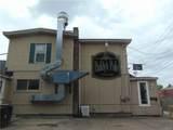 75 Owego Street - Photo 38