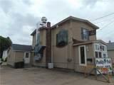 75 Owego Street - Photo 5