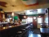 75 Owego Street - Photo 8