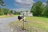 651 Ohio City Road - Photo 1