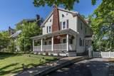 309 Scottholm Terrace - Photo 1