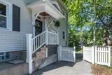 309 Scottholm Terrace - Photo 3