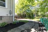 309 Scottholm Terrace - Photo 5