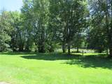 1674 Carley Drive - Photo 10