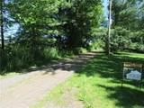1674 Carley Drive - Photo 8